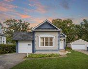 197 S Monterey Avenue, Elmhurst image
