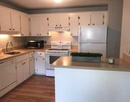 16 Mayberry Dr Unit 11, Westborough image