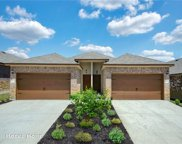 203/205 Ragsdale Way, New Braunfels image