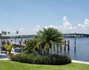 2840 S Ocean Boulevard Unit #117, Palm Beach image