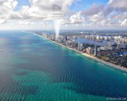 17550 Collins Unit #402, Sunny Isles Beach image