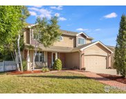 6273 W 3rd Road, Greeley image