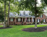 312 Whitfield Lane, Boiling Springs image