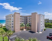 2805 N Highway A1a Unit #403, Indialantic image