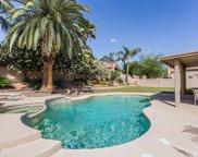 6318 E Le Marche Avenue, Scottsdale image