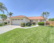 26280     Moonstone Way, Menifee image