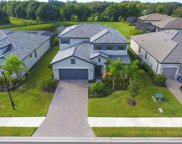 11416 Autumn Leaf Way, Bradenton image