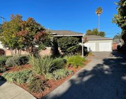 863 Park Ct, Mountain View image