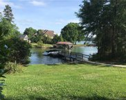 2680  Southern Breeze Drive, Sherrills Ford image