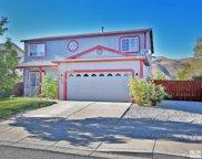 17625 Baileyville Ct., Reno image
