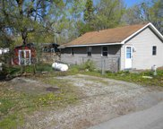 744 S Parkside Drive, Cromwell image