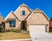 3928 Ironbark Way, McKinney image