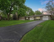 5539 South Quincy Street, Hinsdale image