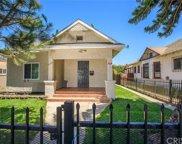 1450     Peterson Avenue, Long Beach image