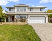 3298 Wagner Drive, Abbotsford image