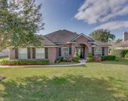 2553 WHISPERING PINES DR, Fleming Island image