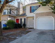 1212 Damyien Arch, South Chesapeake image