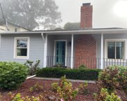 217 17 Mile Dr, Pacific Grove image