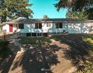 6406 Hillcrest Drive SW, Lakewood image
