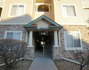 9611 West Coco Circle Unit 104, Littleton image