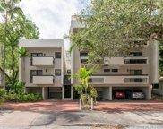 400 Valencia Ave Unit #3, Coral Gables image