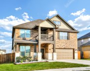 705 Morgan Run, Cibolo image