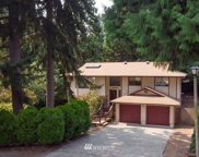 18335 129th Place NE, Bothell image