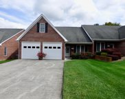 1030 FISHER RD, Wytheville image