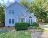3080  Point Clear Drive, Tega Cay image