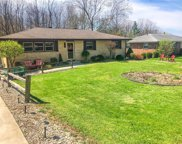 121 Red River  Road, New Castle image