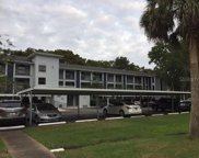 25210 Northlake Drive Unit 210, Sanford image