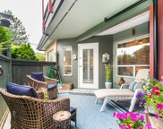 2800 Chesterfield Avenue Unit 104, North Vancouver image