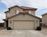 22423 W Desert Bloom Street, Buckeye image