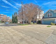 2338 Throckmorton Street, Dallas image