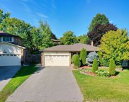 258 Liverpool Rd, Newmarket image