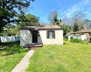 47 E Pollux Circle, Central Portsmouth image