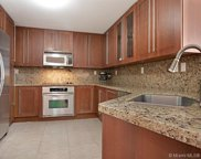 118 Zamora Ave Unit #408, Coral Gables image