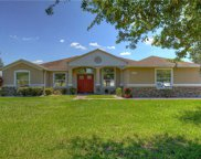 6809 Bloomfield Haven Place, Seffner image