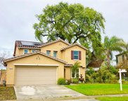 4272  Red Oak Lane, Stockton image
