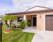 4 Arboles Del Norte, Fort Pierce image