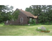36294 US Highway 169, Aitkin image
