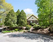 41 Sweet Hill  Drive, Johnston image