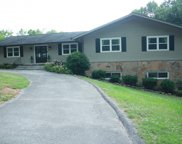 5520 Brown Atkin Drive, Knoxville image