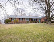 3004 Bethel Concord  Drive, Tate Twp image