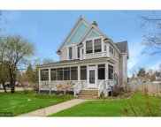 422 2nd Street NW, Aitkin image