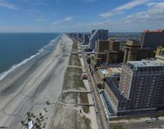 2715 Boardwalk Unit #1419, Atlantic City image