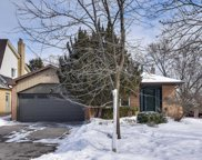 410 Selby Cres, Newmarket image