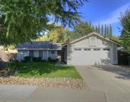 3625  Bowie Court, Antelope image