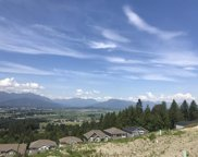 5248 Goldspring Place Unit 36, Chilliwack image