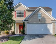 789 Avalon Springs Court, High Point image